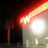 462d08746e1 ... Photo taken at Whataburger by shimel on 2 5 2013 ...