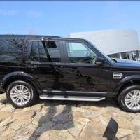 Land Rover Charlotte >> Land Rover Charlotte 6940 E Independence Blvd