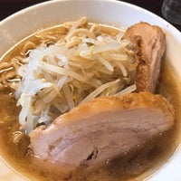 Foto scattata a ピコピコポン da はね il 10/28/2018