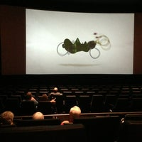 Photos At Harkins Theatres North Valley 16 31 Tips From 3009 Visitors