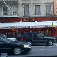 Foto diambil di Orsay oleh Vicario Brensley P. pada 10/14/2012