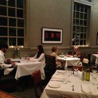 Bonterra Dining Wine Room Wild Country Fine Arts