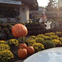 Richardson S Floral Center Flower Shop
