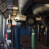 fazio automotive automotive shop in milwaukee foursquare