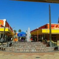 Photo prise au Plaza del Sol par Jair de Jesus G. le11/8/2012