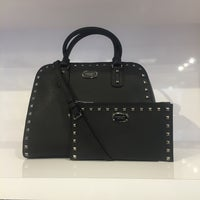 f54b8c610d9c ... Photo taken at Michael Kors Outlet by Lauren K. on 6 12 2016 ...