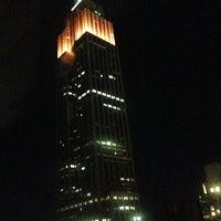 Снимок сделан в Hilton Garden Inn пользователем Paul H. 11/1/2012