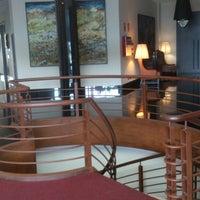 Foto tomada en Hotel Spa Zen Balagares por David B. el 5/19/2014