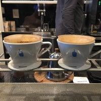 3/17/2015にJuno J.がBlue Bottle Coffeeで撮った写真