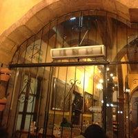 Foto tirada no(a) Restaurante La Posada Del Virrey por Alfredo A. em 2/1/2013