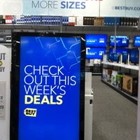 Best Buy - Electronics Store in Far East Pasadena