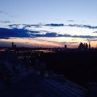 Foto tomada en Strawberry Haze (18+) por Полиночка el 6/12/2014