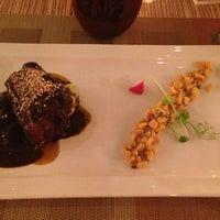 Foto tomada en Mole Mexican Contemporary Cuisine por Enrique R. el 9/7/2015