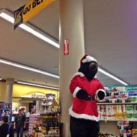 11/26/2015에 Sean R.님이 Safeway에서 찍은 사진