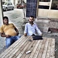 bbd9eafdbfd4e 9/15/2016 tarihinde Ahmet can A.ziyaretçi tarafından Seda spor giyim' ...