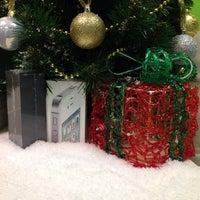 Снимок сделан в iPhoriya.ru пользователем Alena S. 12/28/2013