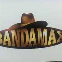 8/28/2013 tarihinde Kimberly Dana C.ziyaretçi tarafından Bandamax'de çekilen fotoğraf
