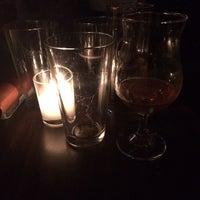 11/7/2013 tarihinde Erikaziyaretçi tarafından Fourth Avenue Pub'de çekilen fotoğraf