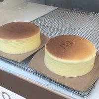 4/1/2018にJennifer L.がKeki Modern Cakesで撮った写真