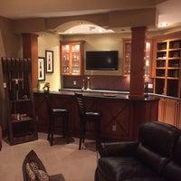 Becker Furniture World 13150 1st St