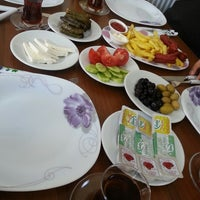 4/14/2013 tarihinde Şeyma S.ziyaretçi tarafından İpek Böceği Cafe'de çekilen fotoğraf