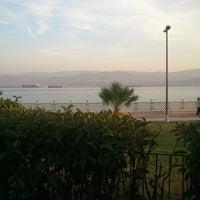 9/30/2013 tarihinde Gülsüm Ö.ziyaretçi tarafından Romano'de çekilen fotoğraf