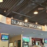 6/13/2015にChris B.がBlarney Stone Bar & Grillで撮った写真