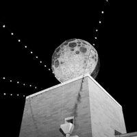 9/30/2012에 Chris B.님이 Eclipse Restaurant에서 찍은 사진