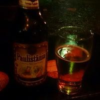 Foto scattata a Beer Bamboo da Daniel P. il 10/19/2013