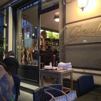 รูปภาพถ่ายที่ Osteria Brunello โดย Arte V. เมื่อ 5/12/2013