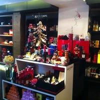 12/11/2012 tarihinde Sole L.ziyaretçi tarafından Coquinaria'de çekilen fotoğraf