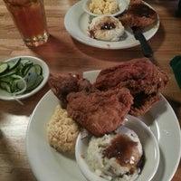 Jestine S Kitchen Southern Soul Food Restaurant In