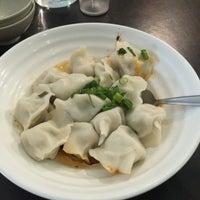 Foto scattata a Dumplings Plus da Noname L. il 7/24/2016