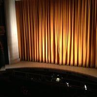 Photo prise au Aldwych Theatre par Michael S. le7/6/2013