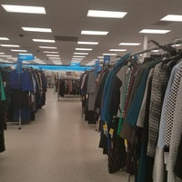 56664d7ff8b81 ... Photo taken at Ross Dress for Less by Eunice P. on 9/22/ ...