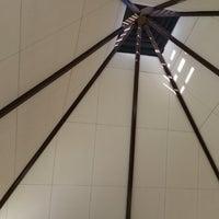 Foto tomada en Terminal Turbus por carlos d. el 12/16/2012