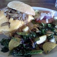 Foto diambil di Jack Mac's Swill & Grill oleh Mark R. pada 12/21/2012
