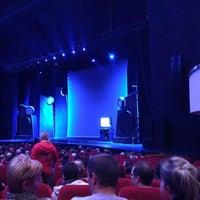 Foto diambil di Kursaal Oostende oleh Bart D. pada 3/9/2013
