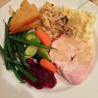 11/22/2012にCasper H.がT. Cook'sで撮った写真
