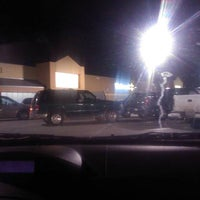 Photo Taken At Walmart Supercenter By Bryan G On 6 30 2011