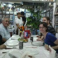 Foto tirada no(a) Galinhada do Bahia por Celso C. em 1/15/2012