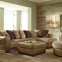 Longs Wholesale Furniture Hartwell 5 Tips
