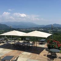Terrazze di Montevecchia - 5 consigli
