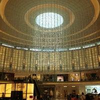 Photo prise au The Dubai Mall par Eric W. le6/1/2013