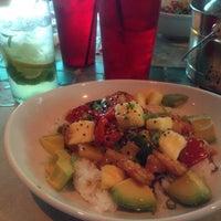 Foto tirada no(a) Salt Life Food Shack por Rpryncess C. em 7/10/2013
