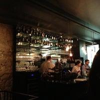 Photo prise au Vino & Cucina par Paul C. le1/19/2013