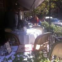 9/24/2012にLuke C.がOrsayで撮った写真