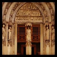 11/17/2012 tarihinde Raffi K.ziyaretçi tarafından Carnegie Museum Of Art'de çekilen fotoğraf