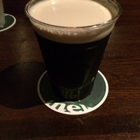 3/17/2014にChris E.がMickey Byrne's Irish Pubで撮った写真