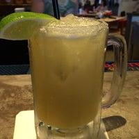 7/7/2014にRachel H.がEl Real Tex-Mex Cafeで撮った写真